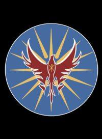 boiseclassicalacademy_logo
