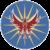 BCA Phoenix